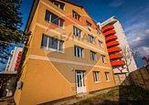 Birou 562,12 mp, Oradea