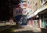 Spaţiu comercial 70 mp, Oradea