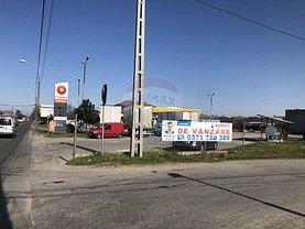 Vânzare ferma în Oradea, Oncea