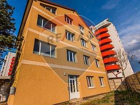 Închiriere birou în Oradea, Iosia