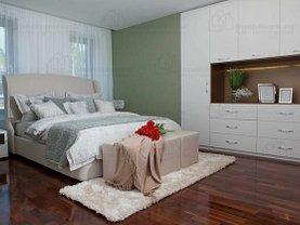 Apartament de închiriat 5 camere, în Bucuresti, zona Kiseleff