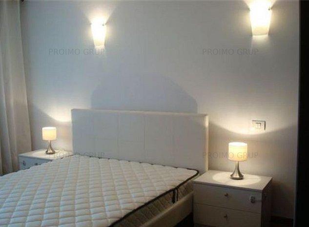 Luxury Apartement prima Închiriere ultracentral Piața Victoriei - imaginea 1