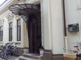 Apartament de închiriat 9 camere, în Bucuresti, zona Romana