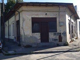 Casa de vânzare 2 camere, în Bucureşti, zona Timpuri Noi