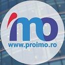 Madalin Buzatu Agent imobiliar din agenţia PROIMO GRUP