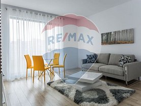 Apartament de vânzare 3 camere, în Bucureşti, zona Morarilor