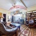 Apartament de vânzare 5 camere, în Bucuresti, zona Armeneasca
