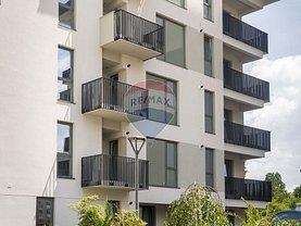 Apartament de vanzare 2 camere, în Bucureşti, zona Chişinau
