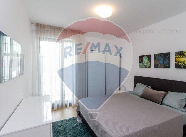 Apartament 2 camere tip B- Citta Residential Park - imaginea 1