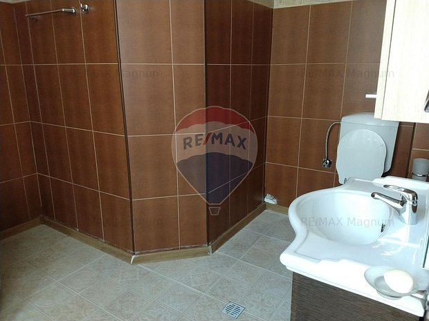 Apartament superb 2 camere Armeneasca de inchiriat - imaginea 2