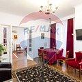 Apartament de vânzare 3 camere, în Bucuresti, zona Polona