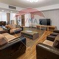 Apartament de vânzare 4 camere, în Bucuresti, zona Nordului