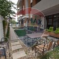 Apartament de vânzare 3 camere, în Dobroesti