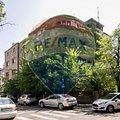 Garsonieră de vânzare, în Bucuresti, zona Capitale