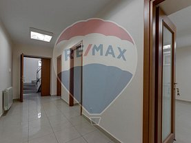 Apartament de închiriat 5 camere, în Bucuresti, zona Capitale