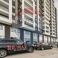 Apartament de vânzare 5 camere, în Bucuresti, zona Soseaua Nordului