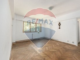 Apartament de vânzare 2 camere, în Bucuresti, zona Beller