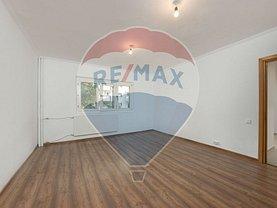 Apartament de vânzare 3 camere, în Bucuresti, zona Vitan