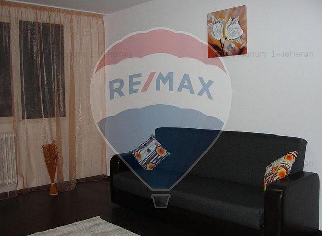 Apartament 3 camere Drumul Taberei - imaginea 1