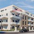 Apartament de vânzare 4 camere, în Bucuresti, zona Muncii