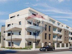 Apartament de vânzare 2 camere în Bucuresti, Muncii