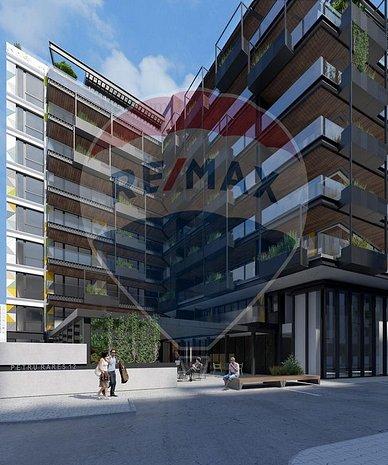 Apartament - imaginea 1