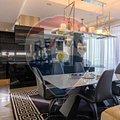 Penthouse de vânzare 3 camere, în Constanţa, zona Faleza Nord
