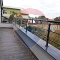 Apartament de vânzare 4 camere, în Bucuresti, zona Domenii