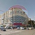 Apartament de vânzare 3 camere, în Bucuresti, zona 13 Septembrie