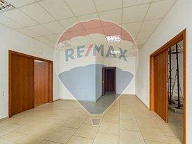 Apartament de închiriat 4 camere, în Bucureşti, zona Griviţa