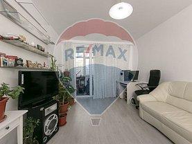 Apartament de vânzare 3 camere, în Bucureşti, zona Doamna Ghica