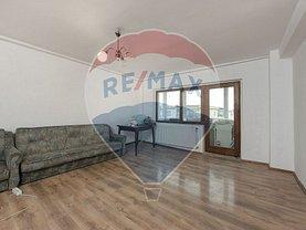 Apartament de vanzare 4 camere, în Bucureşti, zona Doamna Ghica