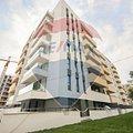 Apartament de vanzare 4 camere, în Bucureşti, zona Titulescu