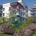 Apartament de închiriat 2 camere, în Bucureşti, zona Tei
