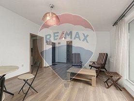 Apartament de vanzare 2 camere, în Bucureşti, zona Domenii