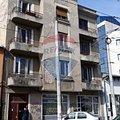 Apartament de vânzare 3 camere, în Bucureşti, zona Mitropolie