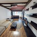 Apartament de vânzare 3 camere, în Bucureşti, zona Compozitorilor