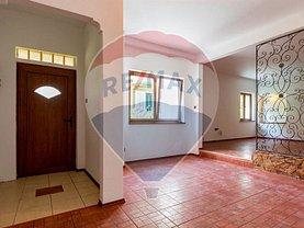 Apartament de închiriat 5 camere, în Bucureşti, zona Domenii