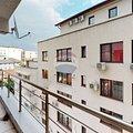 Apartament de vânzare sau de închiriat 2 camere, în Bucureşti, zona Dorobanţi