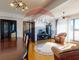 Apartament de vânzare 4 camere, în Bucureşti, zona Banu Manta