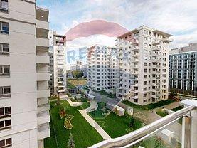 Apartament de închiriat 2 camere, în Bucureşti, zona Agronomie