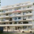 Apartament de vanzare 3 camere, în Bucureşti, zona Herăstrău