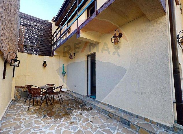 Apartament 3 camere Banu Manta - Turda - imaginea 1