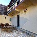 Apartament de vanzare 3 camere, în Bucureşti, zona Turda