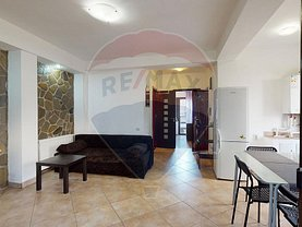 Apartament de vânzare 2 camere, în Bucureşti, zona Turda
