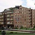 Apartament de vânzare 3 camere, în Voluntari, zona Central