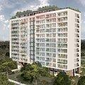 Apartament de vanzare 3 camere, în Bucureşti, zona Siseşti