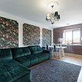 Apartament de vânzare 2 camere, în Dobroesti, zona Central