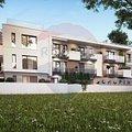 Apartament de vanzare 3 camere, în Bucureşti, zona Floreasca