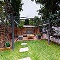 Apartament de vânzare 4 camere, în Bucureşti, zona Siseşti